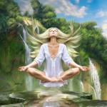 Йога Рыбинск – йога осознания в Рыбинске