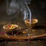 что нужно для медитации в домашних условиях